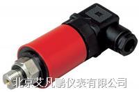 瑞士Huba 501压力变送器0-10bar 501.9压力变送器正品现货供应  0-10bar 501.9