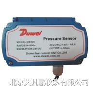 DW100大气压力变送器 DW100