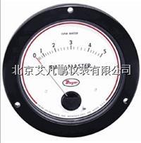 原装进口RMV II系列 Rate-Master表盘式流量计 RMV II