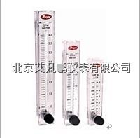 原装进口RM系列Rate-Master 流量计 RM