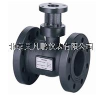 西门子电动球阀VAF51.150-360 VAF51.150-360