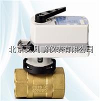 西门子电动调节阀VAI61.50 电动球阀 VAI61.50