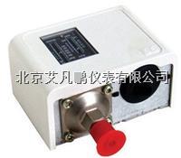 丹佛斯 KP6 060-519166 高压手动压力控制器  KP6 060-519166