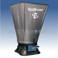 美国TSI8380型 套帽式风量计现货 8380