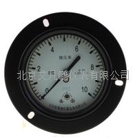 膜盒微压表 YE-70 YE-75 YE-100