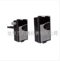一氧货碳传感器  VC1009T,VC1009T-KS