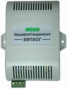 AF200W系列温湿度变送器 AF200W