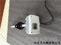 北京艾凡鹏仪表 厂家直销 质优价廉   带显示风速传感器 [AF410E1] AF410E1