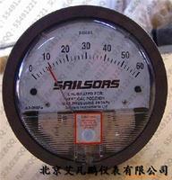 加拿大塞尔瑟斯A2系列机械式微差压表 A2机械式微压差表