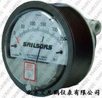加拿大sailsorsA2S微差压开关/表原装进口 A2S