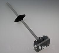 北京IVAN 皮托管风速传感器[W410A3] W410A3
