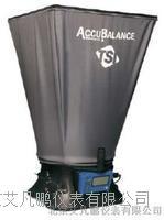 TSI电子风量罩 套冒式 8380