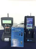 日本加野KANOMAX-3887C尘埃粒子计数器3887D/3887L手持式 KANOMAX-3887C