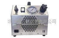 日本加野MODEL TDA-5C气溶胶发生器 TDA-5C