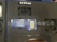 加野麦克斯KANOMAX 6036智能型热式风速风量仪 6036
