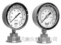 winters北京代理商 PSI系列压力表 PSI