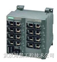 西门子以太网交换机  西门子工业交换机6GK52160BA002AA3  6GK52160BA002AA3