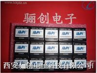 100%現貨供應電源模塊 XR05/24D15-15(N)