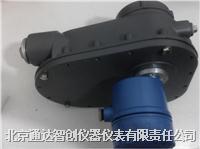 TC-UZG101-Z 智能型HART浮子钢带液位计