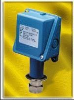 H122-614-M540-M201  UE压力开关 H122-614-M540-M201