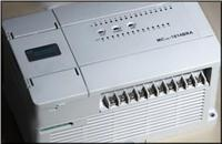 MC100-0016ERN MC100系列16点继电器输出扩展模块  Megmeet 麦格米特 MC100-0016ERN