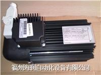 電機 MF07LB104-131035068T 0.45-0.11kW 2720/580r/min 1.7A/0.9A MF07LB104-131035068T