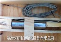 NOBEL 传感器 KISD-6 200KN 2mv/ v [10,15]V KISD-6 200KN 2mv/ v [10,15]V