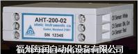 AHT-200-02 欧姆克Ohmic湿度传感器 AHT-200-02