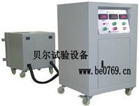 温控型短路试验仪
