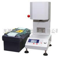 熔融指数试验机、熔融指数测试仪
