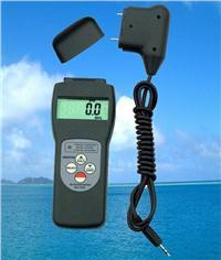 针式/感应式木材水分仪 MC-7825PS