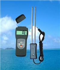 粮食水分仪MC-7825G MC-7825G