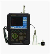MUT-600B全数字式超声波探伤仪 MUT-600B