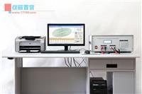 FE-2100SA软磁材料交流测量装置 FE-2100SA