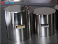 标准磁场 HM4010
