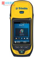 天宝GEO7X手持GPS接收机 GEO7X