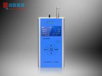 PM2.5速测仪 CW-HAT200