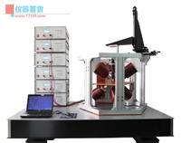 多自由度磁导航梯度磁场控制系统 HM系列