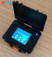 食品安全干式分析仪 JR-300Z