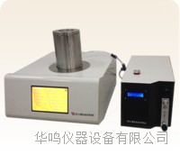 热重分析仪 TGA -105