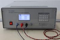 软磁材料矫顽力测量装置 FE-2100HC