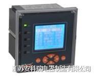 智能型剩余电流电气火灾探测器 煤矿火灾监控装置 ARCM100-Z