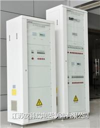 GGF-I系列ICU/CCU病房隔离电源柜