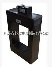 安科瑞厂家供应户外专用电流互感器AKH-0.66/H系列电流互感器 AKH-0.66/H