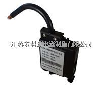 安科瑞厂家供应导轨式安装电流互感器AKH-0.66/D型 AKH-0.66/D