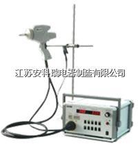 安科瑞提供静电放电抗干扰度试验 提供权威测试报告
