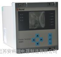 Acrel微机保护测控装置 M4-M