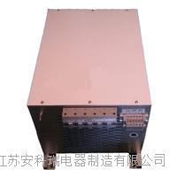 谐波滤波器/消谐滤波器/无源谐波滤波器/谐波治理装置 ANHF