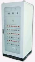 冷轧钢板智能动力配电柜/模块化智能配电柜/联网实时监测 AZG-D