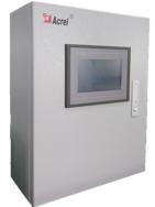 智能电气控制箱/水泵控制箱/自动配电设备控制箱 AZX-K